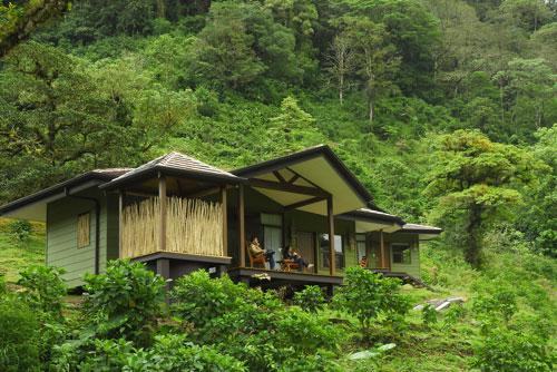 El Silencio-COSTA RICA-elsilenciolodge