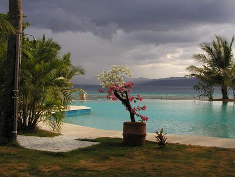 Gangga Island Resort-MANADO-INS-P9191475.JPG