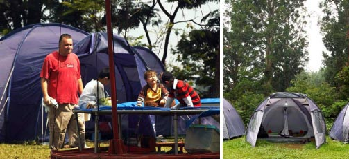 Glamping_Situgunung_West Java_img_feat_off3_agt2009