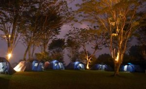 Glamping_Situgunung_West Java_img_feat_off4_agt2009