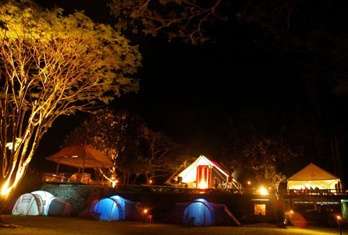 Glamping_Situgunung_West Java_tk01h
