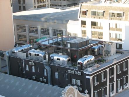 Grand Daddy Hotel_Cape Town_ZA_IMG_7903.JPG