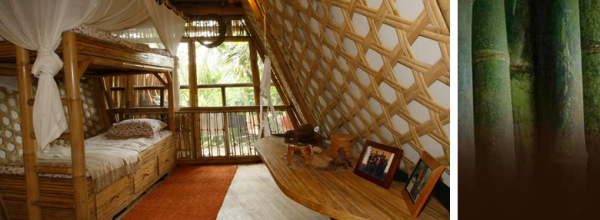 Green School-BALI-boarding_room
