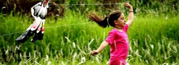 Green School-BALI-kite_field