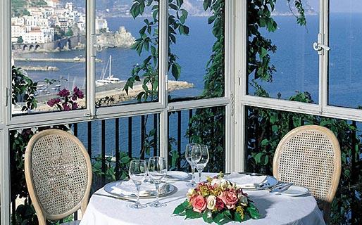 Hotel Santa Caterina_Amalfi_ITALIA_1_z