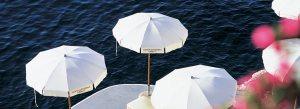Hotel Santa Caterina_Amalfi_ITALIA_h-info-request1