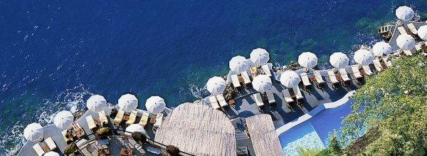 Hotel Santa Caterina_Amalfi_ITALIA_h-rates