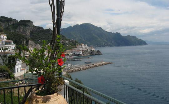 Hotel Santa Caterina_Amalfi_ITALIA_santacaterinaphoto2