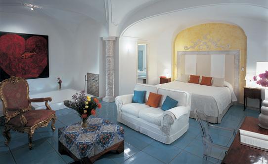 Hotel Santa Caterina_Amalfi_ITALIA_santacaterinaphoto4