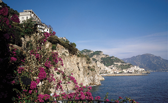 Hotel Santa Caterina_Amalfi_ITALIA_santacaterinaphoto6