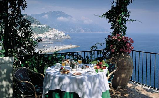 Hotel Santa Caterina_Amalfi_ITALIA_santacaterinaphoto7