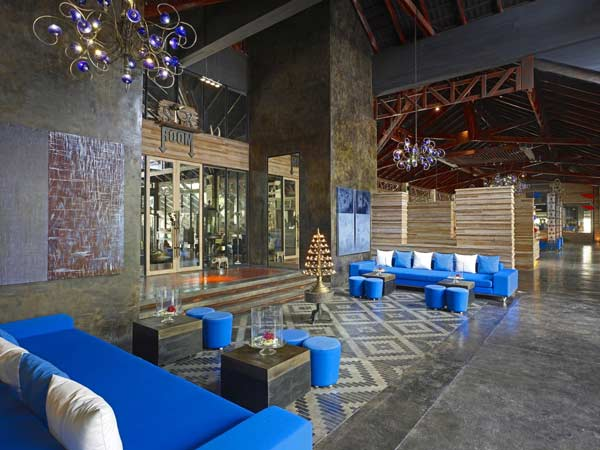 Indigo Pearl-Phuket-TH-fac-lobby