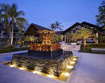 Indigo Pearl-Phuket-TH-hcom_1559047_56_b