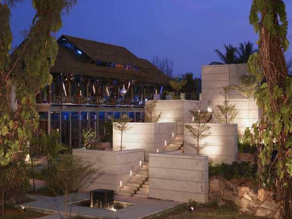 Indigo Pearl-Phuket-TH-indigo_pearl_cg