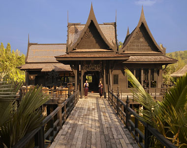 Indigo Pearl-Phuket-TH-phuket_hotel_001p