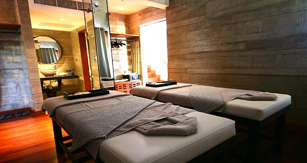 Indigo Pearl-Phuket-TH-spa00