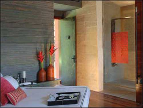 Indigo Pearl_Phuket_TH_hotel_indigo-pearl-02