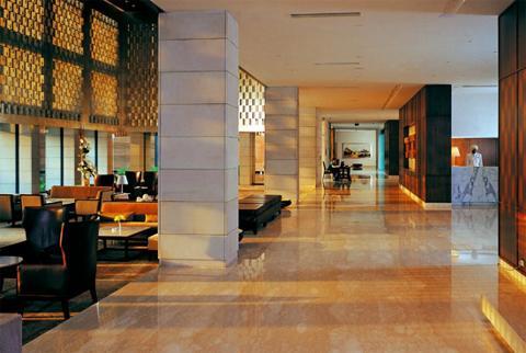 ITC Sonar Bangla Hotel_IN_content_H_H1Q_H1Q8_H1Q8Z_H1Q8ZL01_j
