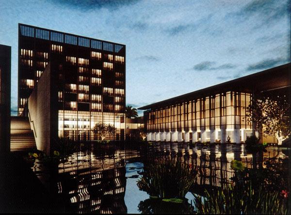 ITC Sonar Bangla Hotel_IN_imageB3272878105