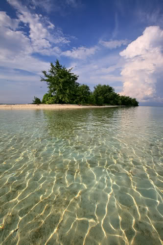 Karimunjawa-photo www.indonesiaundiscovered.com-3194071076
