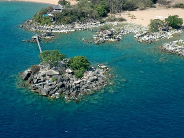 Kaya Mawa_Likoma Island_MALAWI_9367927