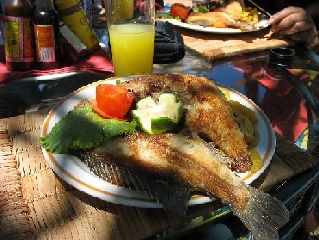 Kaya Mawa_Likoma Island_MALAWI_Copie_de_Chambo_fish_yummy.4791306.JPG