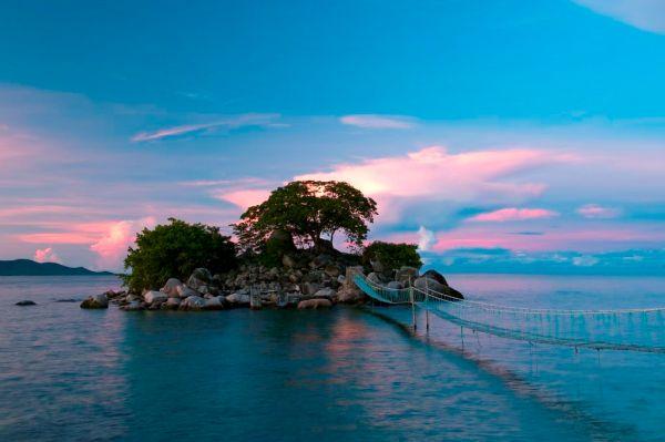Kaya Mawa_Likoma Island_MALAWI_HMI history