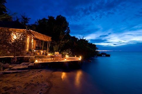 Kaya Mawa_Likoma Island_MALAWI_Malawi3.4791438