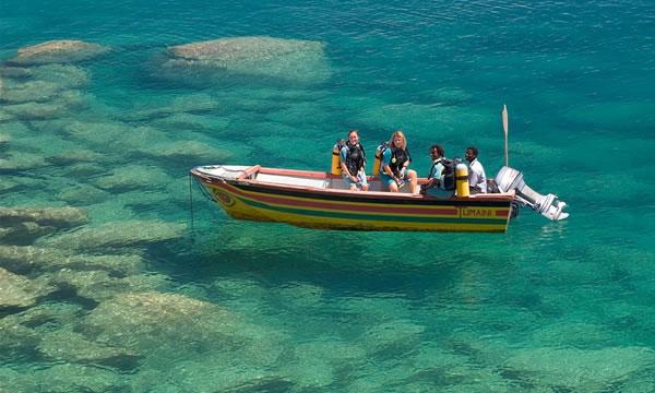 Kaya Mawa_Likoma Island_MALAWI_scuba-diving-kaya-mawa-malawi
