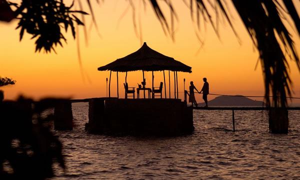 Kaya Maya_Likoma Island_MALAWI_honeymoon-kaya-mawa