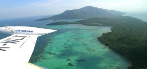 Kura Kura Resort-Karimunjawa Islands-INS-image13