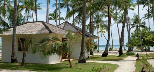 Kura Kura Resort-Karimunjawa Islands-INS-image14