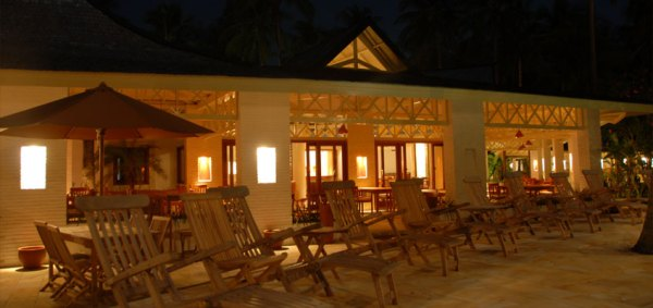 Kura Kura Resort-Karimunjawa Islands-INS-image15
