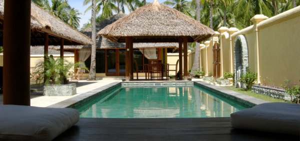 Kura Kura Resort-Karimunjawa Islands-INS-image5