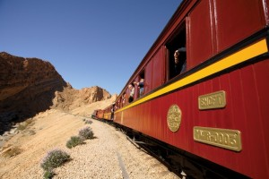 Le Lézard Rouge_The Red Lizard Train_www.wayfaring.com_TUNISIA_08744