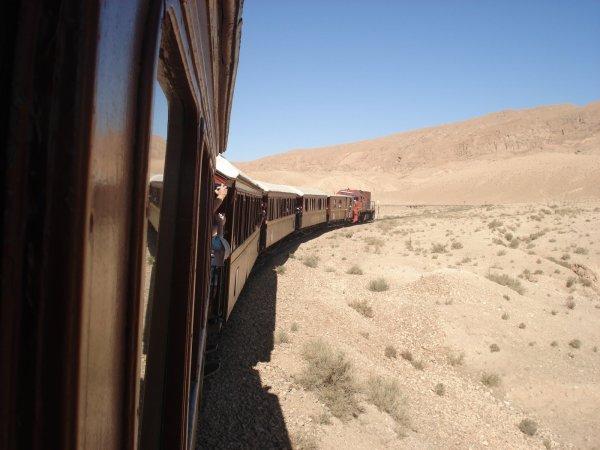 Le Lézard Rouge_The Red Lizard Train_www.wayfaring.com_TUNISIA_dsc01640.JPG