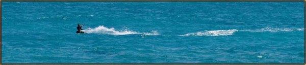 Mexico Kan Tours-Kite Surf-kite_tulum