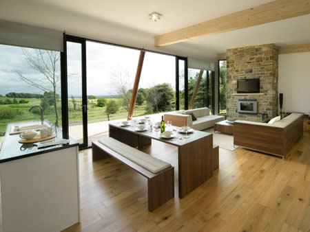 Natural Retreats-Yorkshire Dales-UK-gal-yd-1