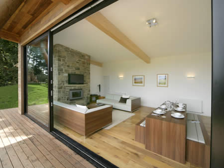 Natural Retreats-Yorkshire Dales-UK-gal-yd-2