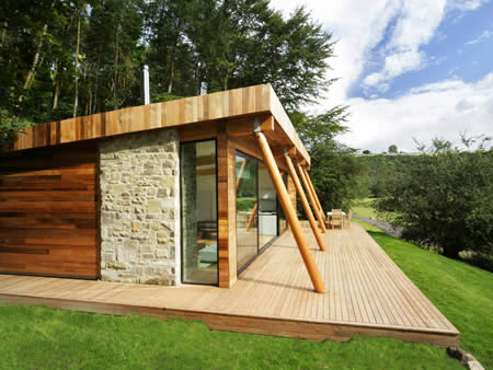 Natural Retreats-Yorkshire Dales-UK-gal-yd-3