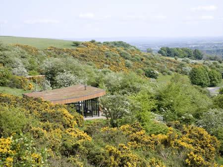 Natural Retreats-Yorkshire Dales-UK-gal-yd-5