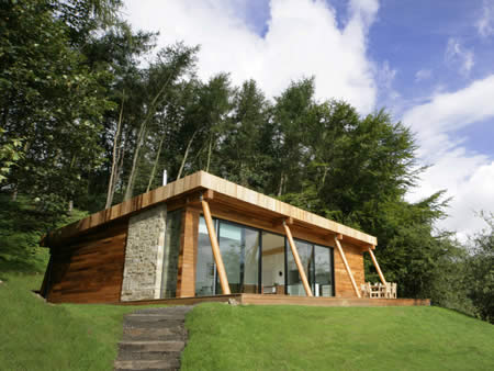 Natural Retreats-Yorkshire Dales-UK-gal-yd-7