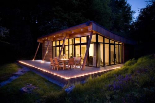 Natural Retreats-Yorkshire Dales-UK-naturalretreats_2
