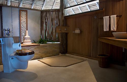 Nikoi-Riau-Ins-Master Bedroomn