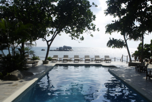 Nikoi-Riau-INS-Pool