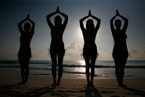 Ocho Tulum-MX-YOGA-classes