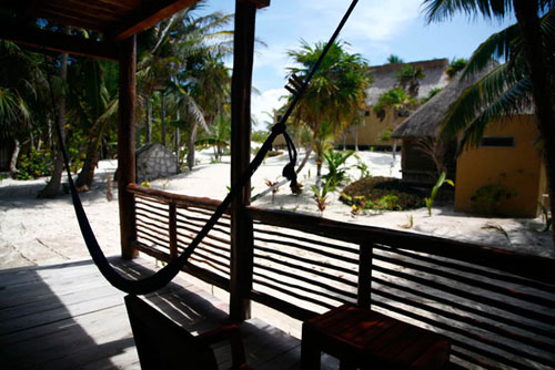 Ocho Tulum-MX_ROOMS-MG_5497