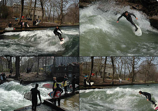 River Surfing_Munich_GERMANY_www.wayfaring.com_surfing-in-munich4