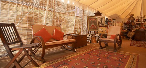 She Bagh-Ranthambhore-INDIA-boutique1
