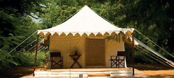 She Bagh-Ranthambhore-INDIA-tent1